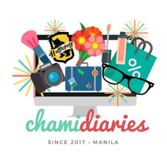 chami-faves (6)