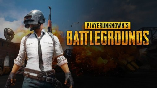 https://www.playbattlegrounds.com/main.pu