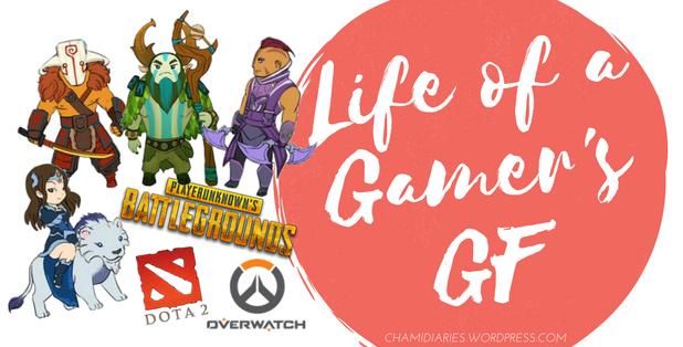 gamers-gf.png