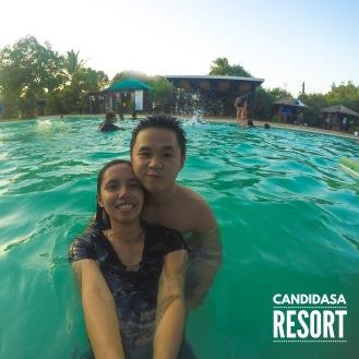 Candidasa Resort, Tanza, Cavite