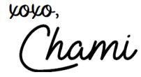 chami-1