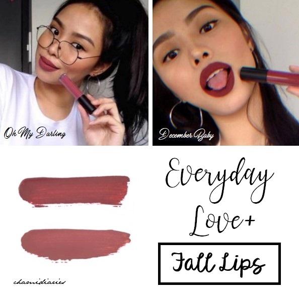 everyday-love-fall-lips-new-shades-v2