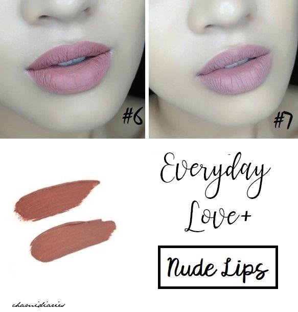 everyday-love-nude-lips-new-shades-v2