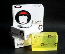 vida-nutriscience-snowcaps-snow-white-3